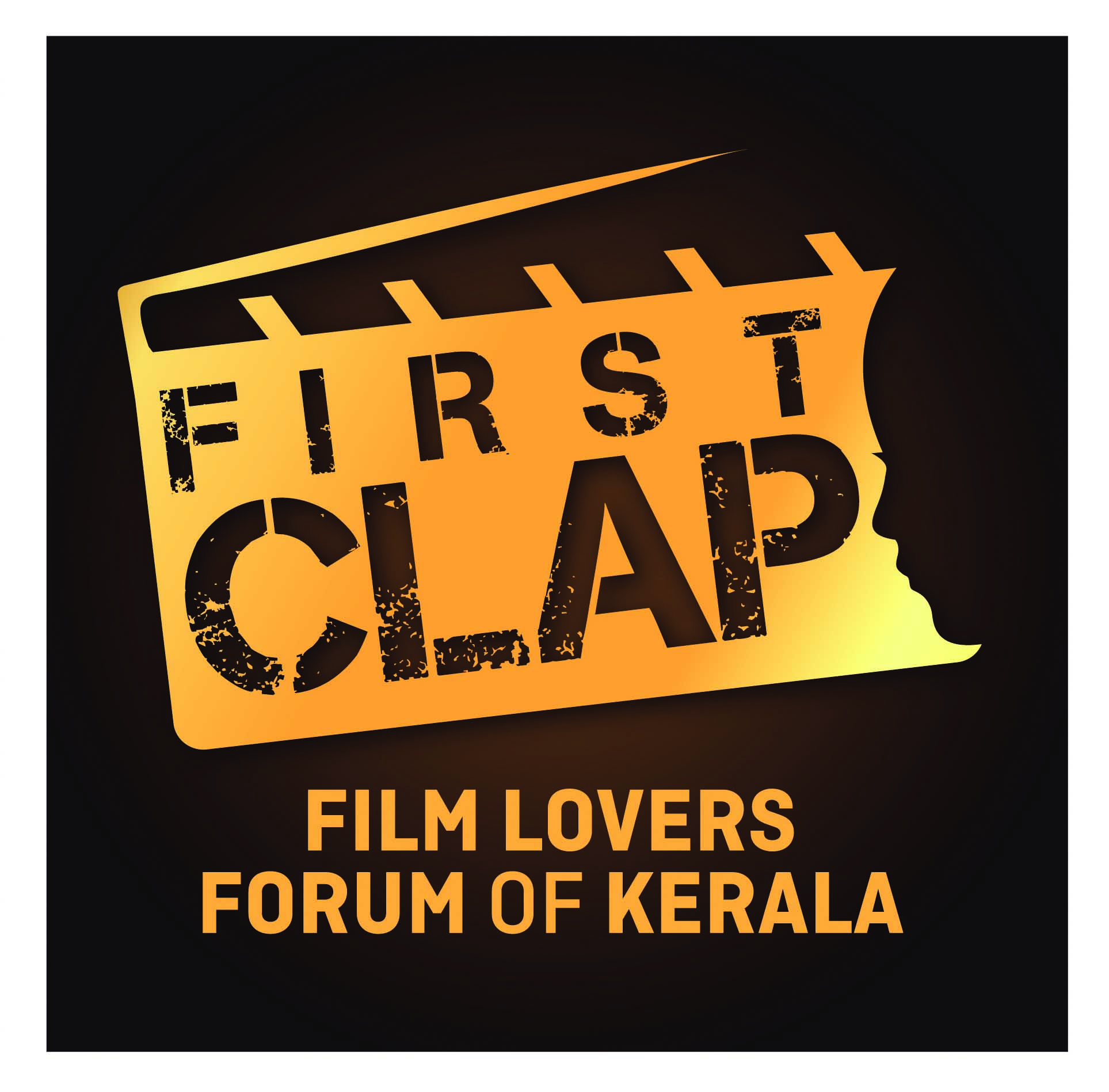 First Clap